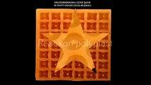 Multiple PVC Rubber Mould Designer Cover Block Door Frame Kerb Stone Reackon Concretes Pvt. Ltd