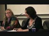 Maryam Namazie on political Islam part 2 of 3