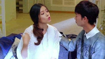 《一屋赞客》第二季 第1集 韩文字幕레인보우 홈  시즌 01