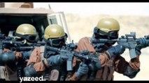 Saudi Arabia Army Power in Action 2015 Message To Iran | الجيش السعودي 2015
