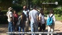 Mani Maos - Bologna Maputo: un viaggio ai confini dell'indifferenza