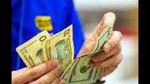 Counterfeit Notes EUR - Euro, USD - Dollar, British Pound,  Australian Dollar olianulia20@gmail.com