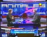 Animales Sueltos Fantino entrevista a Stamateas MundoEva 003.avi