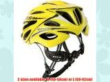 Kask - KASK Vertigo Helmet Yellow - Size: L