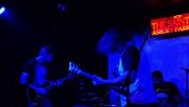 IDEOSPHERE - We Are by Nature, Children of Wrath (Progressive Stoner Metal)