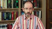 LAWSG085: International Criminal Law // Dr Douglas Guilfoyle