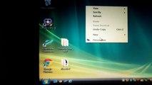 Alienware Aurora R3 | Windows 10 PRO | All drivers installed | No