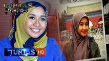 Tuntas True Story: Kisah Berhijab Laudya Chintya Bella - Tuntas 10 September 2015