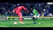 Cristiano Ronaldo | I'm a Boss | 2012 HD