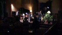 R&R Bands - Acoustic Salon Concerts Denver - Capitol Heights Church - 1100 Fillmore St. 303-333-9366