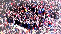Fernando Torres and Luis Suarez: Back at Anfield (Emotional Video) HD