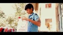 Small Hands | Shortfilm