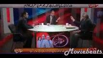PM Narendra Modi May be Visit Pakistan Pakistani Media | Herm Hog