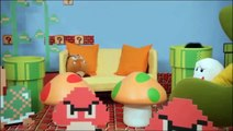 The Nintendo Muppets Show : INTRO Digital Event 2015