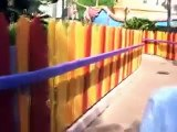 Disney 2006: First Roller Coaster and more