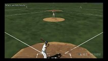 6/29/2010  12:39 AM Roy Halladay's Web Gem (MLB '10 The Show