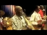 Doni Doni - Bembeya Jazz National