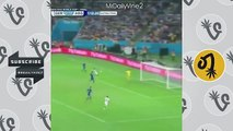 SOCCER Vines Compilation 2015 ✔ Compilation Football Vines with music ✹ Vines Drops ✹ PART 2