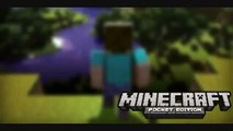 Minecraft World War 1 Battle of Charleroi - video dailymotion