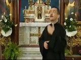 St Nicolas de Myre à Marseille: première église Melkite au monde (2/3)