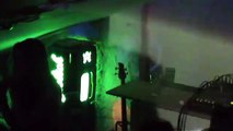 Tearist (concert in SPb)
