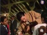 Yeh Jo Mohabbat Hai old is gold- Super hit Romantic Song - Rajesh Khanna - Kati Patang - YouTube