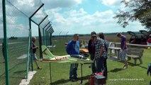 Kunstflugtreffen in Kirchdorf 2010 (Teil 2)