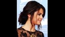 Selena Gomez Hair Tutorial ( hairstyles for long hair & hairstyles for medium hair )