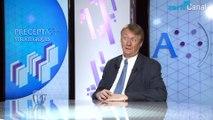 Thierry Libaert, Xerfi Canal Luttes sociales : les nouvelles stratégies de communication