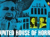 Haunted House of Horror 1969 Trailer