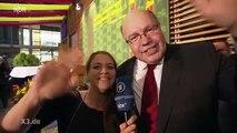 NDR Satire-Show Extra 3 vom 27.02.2013