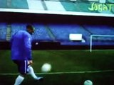Ronaldinho vs. C. Ronaldo vs. Zlatan vs. Ronaldo
