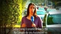 OTÁRIO BRASILEIRO COMPRA CARRO 0KM