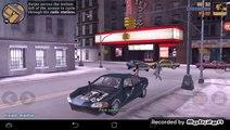 GTA III [GRAND THEFT AUTO III] ep1