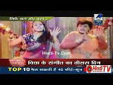 Saath Nibhaana Sathiya 10th September 2015 Bidya Ke Sangeet Ka Tisri Din Hindi-Tv.Com