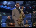 West Coast All Stars - Lester Leaps In (Lester Young) Jauzwoche Burghausen 2002
