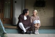 While We're Young full movie streaming [HD] 1080p