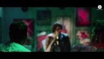 Bandeyaa - Jazbaa - Aishwarya Rai Bachchan & Irrfan - Jubin - Amjad - Nadeem