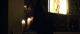 "Modlitwa Mnicha     /muzyka - Hans Zimmer ""Kod da Vinci"