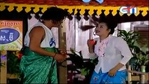 【Som Nerch Tam Phumi】CTN Comedy, 21 November 2014, Kour Jer Rer Min Jer【Khmer Comedy】