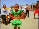 PERU VIAJES AL SUR :: Turismo peru viajes por el sur de peru arequipa, cusco, puno