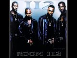112 - Anywhere [Feat. Lil' Zane]