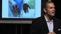 Inspirational Speaker Glenn Llopis On Workplace Serendipity