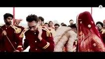 Ove Janiya - Katti Batti - HD Video Song - Mohan Kannan - Imran Khan & Kangana Ranaut - Shankar Ehsaan Loy - 2015