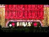 [HD] [FANCAM] 150905 SNSD (소녀시대) - Lion Heart + Gee @ 2015 DMC KPOP Super Concert