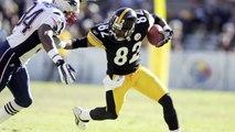 NFL, Ayer y Hoy... New England Vs Pittsburgh