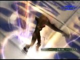 Final Fantasy X-2 Yuna Rikku Paine Dressphere Compilation (Part 2 of 2)