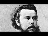 Modest Mussorgsky : Boris Godunov - Prologue - Scene 1