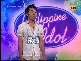 philippine idol visayas cebu part 3 of 6