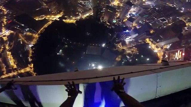 Kuala Lumpur Party Crashers - VideosMunch